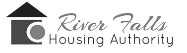 River Falls Housing Authority